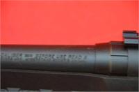 Savage Edge .223 Rifle