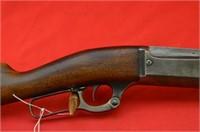 Savage 1899 .30-30 Rifle