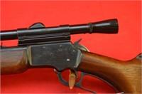 Marlin 39A ..22SLLR Rifle