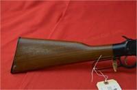 Ithaca M49 .22SLLR Rifle