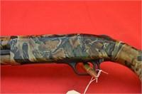 "Mossberg 835 12 ga 3.5"" Shotgun"