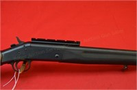 NEF Handi Rifle .223 Rifle