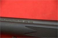 Remington 700 .270 Rifle
