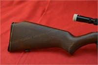 Marlin 99M1 .22LR Rifle