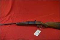Savage 99E .308 Rifle