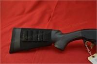 """Browning BPS 12 ga 3"""" Shotgun"""