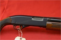 Winchester 1200 12 ga Shotgun
