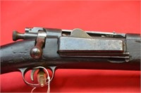 Springfield Armory 1898 Krag .30-40 Rifle