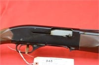 Winchester 1400 12 ga Shotgun