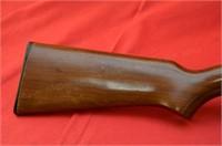 Remington 550-1 .22SLLR Rifle