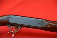 Remington 241 .22 Short Rifle