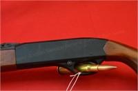 Winchester 290 .22SLLR Rifle