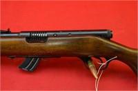 Westernfield 58 .22LR Rifle