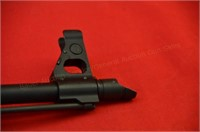 CIA M70AB2 7.62X39mm Rifle