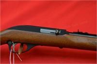 Marlin 60 .22LR Rifle