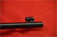 Mossberg 44 US .22LR Rifle