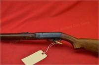 Remington 241 .22LR Rifle
