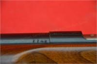 Remington 521T .22 SLLR Rifle