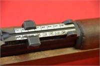 Norinco TU-33/40 .22LR Rifle