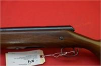 Sears 583.17 12 ga Shotgun