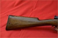 Oviedo M1916 7mm Rifle