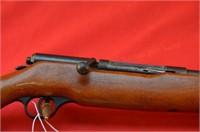 """Westernfield M155A .410 3"""" Shotgun"""