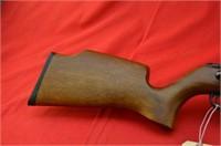 Armscor 1400E .22LR Rifle