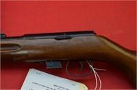 Romania/CAI M1969 .22LR Rifle