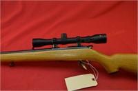 Norinco JW-15 .22LR Rifle
