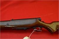 Mossberg 190KB 16 ga Shotgun
