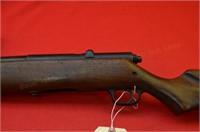 H&R 349 12 ga Shotgun
