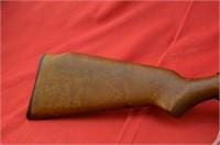 "Mossberg 293TB .410 3"" Shotgun"