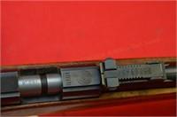 CAI JW15A .22LR Rifle