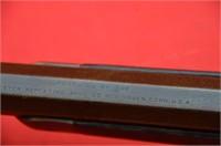 Winchester Pre 98 1892 .32 WCF Rifle