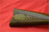 Dixie Gun Works 1862 .58 BP Rifle