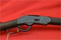 Winchester Pre 98 1873 .32 WCF Rifle