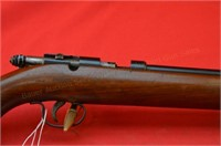 Remington 514 SB .22LR Shot Shotgun