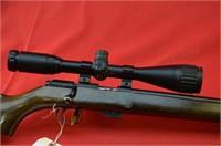 Magtech 122.2T .22LR Rifle