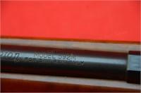 Remington 592M 5mm Rem. Rifle