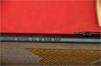 Marlin 883 .22 Mag Rifle