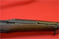 CAI M1 Rifle .30-06 Rifle