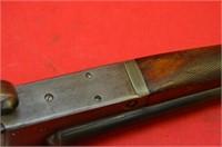 Stevens 335 12 ga Shotgun