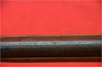 Winchester Thumb Trigger .22SL Rifle