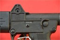 Kel Tec Sub 2000 .40 S&W Rifle
