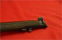 Enfield/CAI No.1 Mk III .303 Rifle