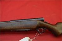 Mossberg 185K 20 ga Shotgun