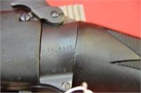 Long Branch No.4 Mk I .303 Rifle