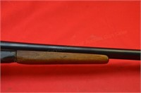 Savage 311 12 ga Shotgun