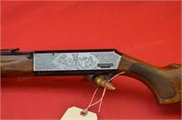 Franchi Centennial .22LR Rifle