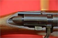 Remington 513T .22LR Rifle